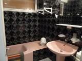 salle-de-bain-482908