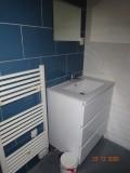 salle-de-bains-3-491027