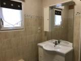 salle-de-bains-4-447827