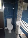 salle-de-bains-4-491028