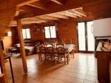 salon-vue-cuisine-1-500358