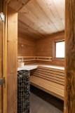 sauna-464942