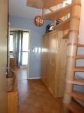 Studio duplex LD022 La Bresse Hautes-Vosges