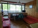 Studio LC009 La Bresse
