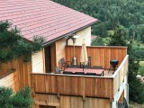 terrasse-346905