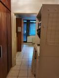 Studio LF014 La Bresse