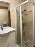 web-salle-de-bains-1-448156