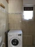 web-salle-de-bains-detail-mal-0-448155
