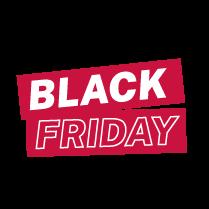 blackfriday-488883