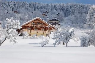 exterieur-neige-268125