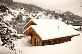 exterieur-neige-268139