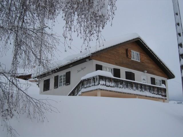 chalet-neige-redim-274409