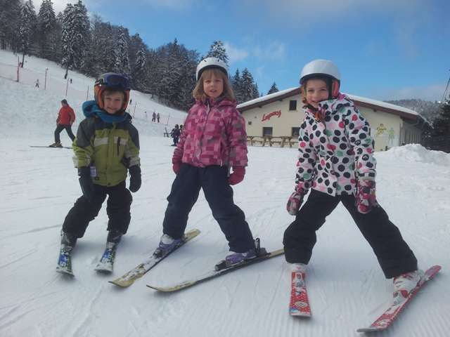 lispach-ski-alpin-93241