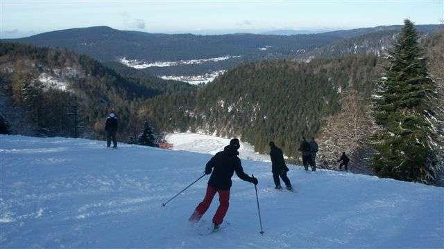 lispach-ski-alpin1-93240