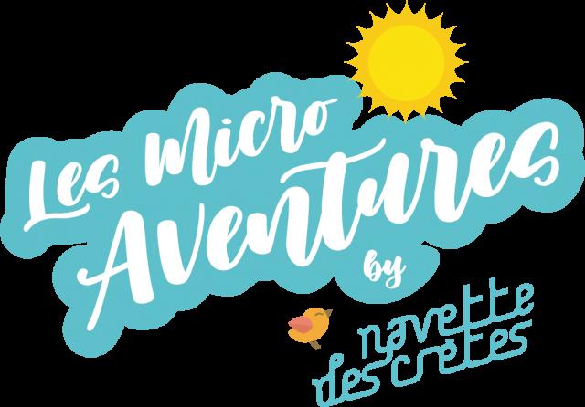 logo-les-micro-aventures-496501