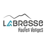 (c) Labresse.net